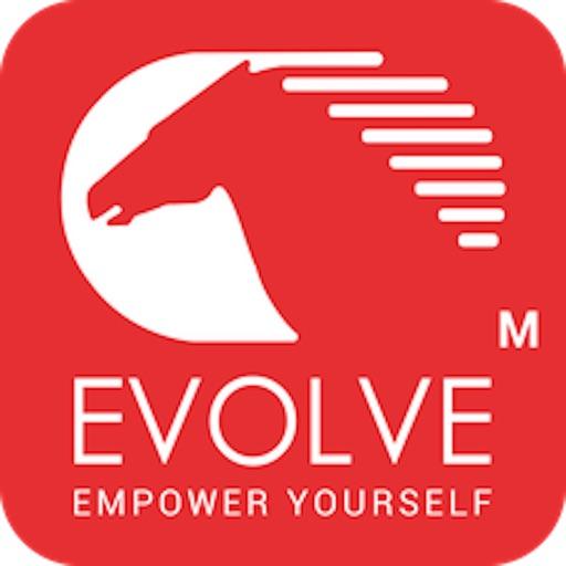 VECVEvolve - empower yourself