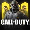 Call of Duty®: Mobile iPhone / iPad