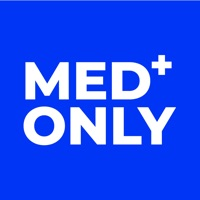 Codes for MedOnly Hack