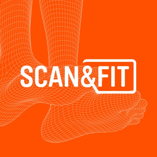 Scan&Fit