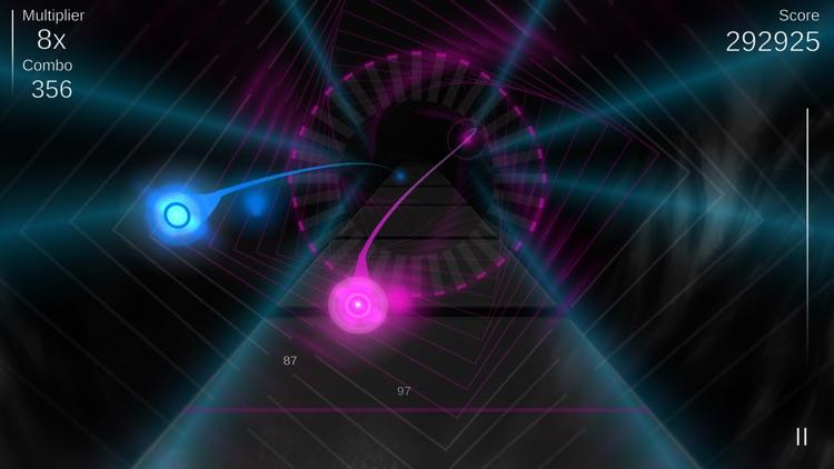 Rhythm Taichi screenshot-0
