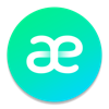 Mate: traducteur, dictionnaire - Twopeople Software