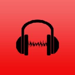 Radio FM Bollywood