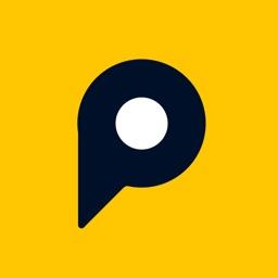POTAFO-Online Food Delivery