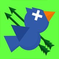 Codes for Make Pana Blue Eagle Hack