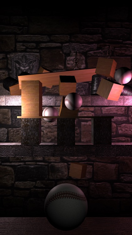 Can Hit & Smash screenshot-4