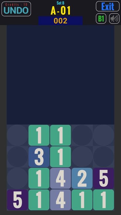TenXTen screenshot-3