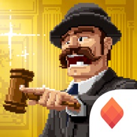 Codes for Auctioneer: The Game Hack