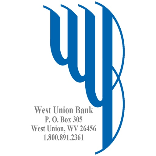 West Union Bank Phone Number