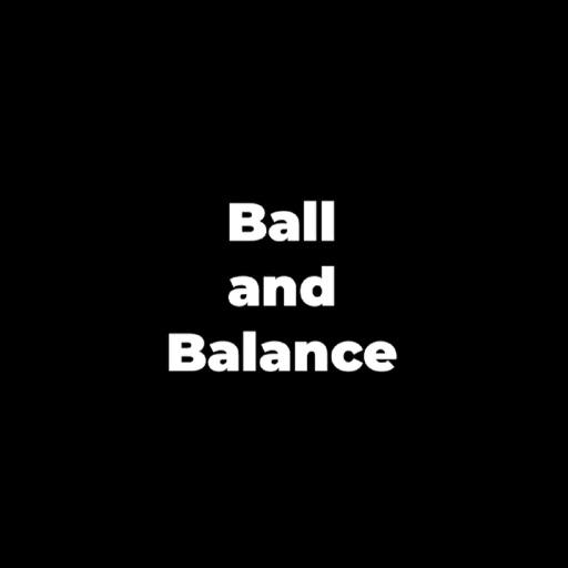 Ball and Balance