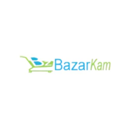 Bazarkam