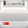 SG Radio ◎ Singapore FM Player