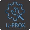 U-Prox Mobile Config