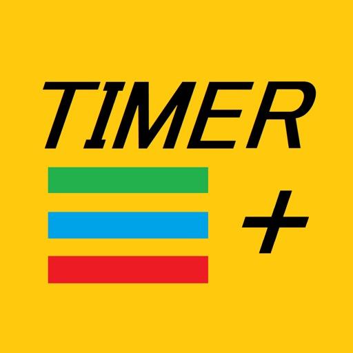 CDTimer +