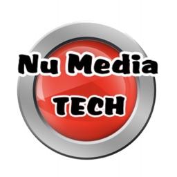 Nu Media Tech