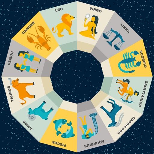 Daily Horoscope plus Astrology