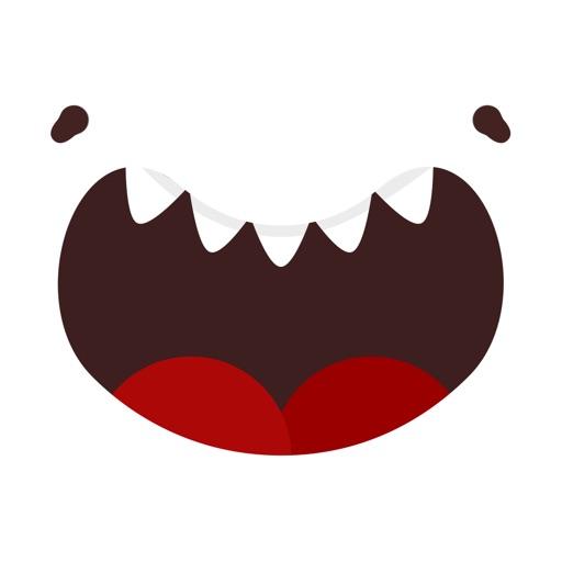 笨笨君-无代码开发平台