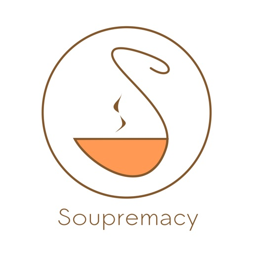 Soupremacy