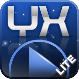 Yxplayer Try