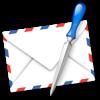 Letter Opener - Letter Opener GmbH