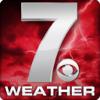 WSAW WZAW Weather Authority - Gray Television Group, Inc.