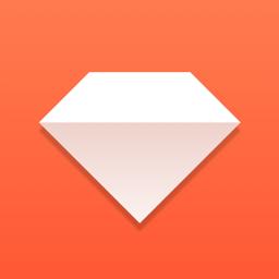 RubySketch