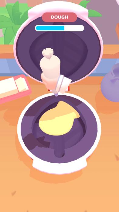 The Cookのおすすめ画像4