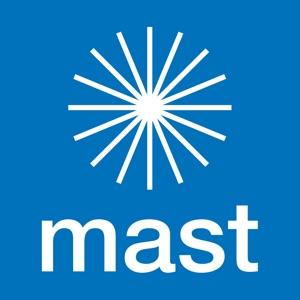MAST Event download
