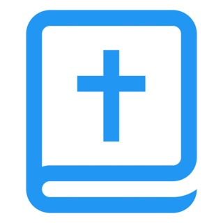 POC Bible (Malayalam) on the App Store