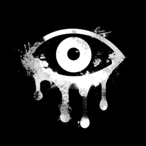 Eyes - The Scary Horror Game iOS App