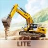 Construction Simulator 3 Lite - iPhoneアプリ