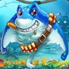 深海鱼游艺