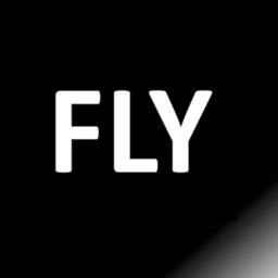 FlyLuxury-全球奢侈品购物平台