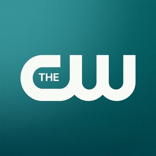 CW App Arrives on iOS