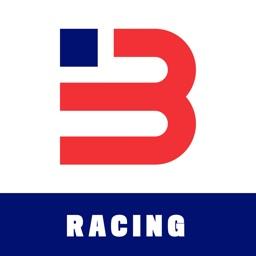 BetAmerica: Live Horse Racing