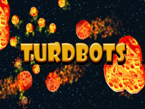 Turdbots screenshot 9
