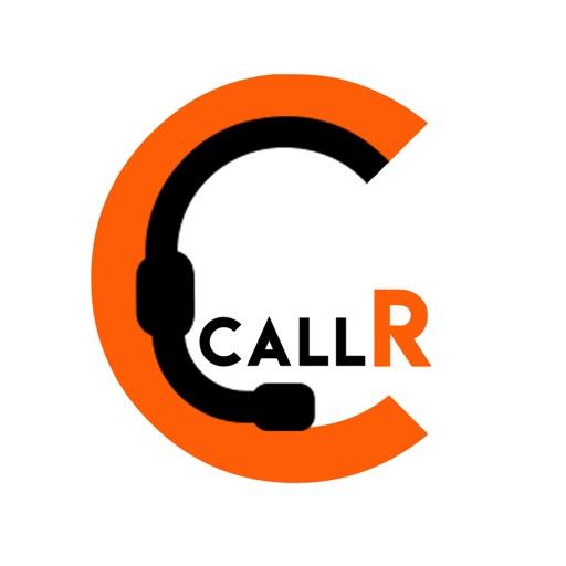 Leadcon CallR