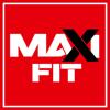 MaxiFit - MAXIFIT  artwork