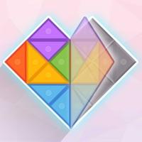 Codes for Flippuz - Blocks games Hack