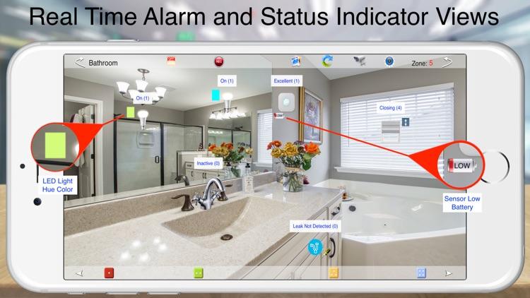 HOS Smart Home For HomeKit