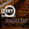 Track Inspector - iPhoneアプリ