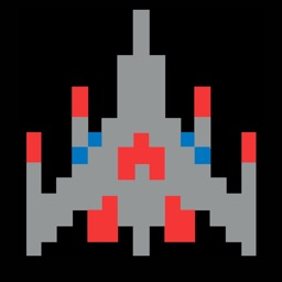8-Bit Shooter HD