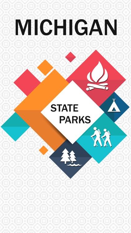 Michigan State Park