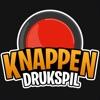 Knappen: Drukspil Opvarmning - iPhoneアプリ