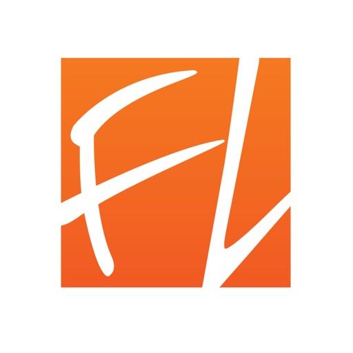 Freedom Life - PA icon