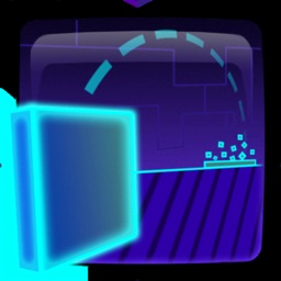 ice Cubes: Puzzle Game