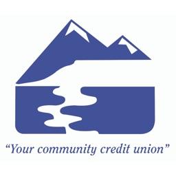 Delta County FCU Mobile App