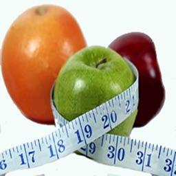 Diet Tracker Diabetic