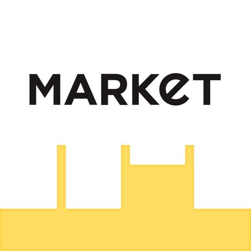 Market.kz – объявления