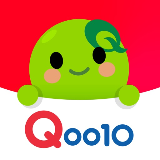 Qoo10 - Best Online Shopping